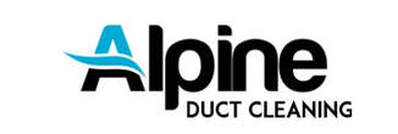 Alpine Duct Cleaning